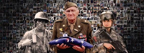 veterans-old-new