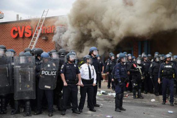 baltimore-riots-cvs