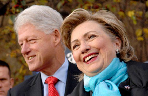 bill-clinton-hillary-clinton-fall