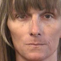 March 28, 2014: Photo provided by the California Department of Corrections and Rehabilitation shows Michelle-Lael Norsworthy. (AP Photo/California Department of Corrections and Rehabilitation.)