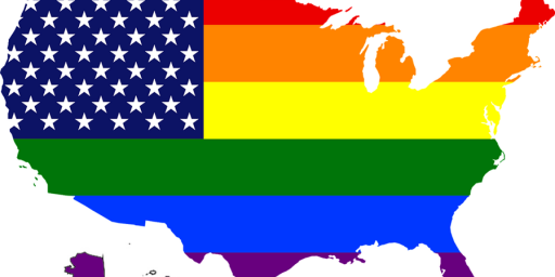 Two Years After <em>Obergefell</em>, Public Support For Same-Sex Marriage Hits Another High