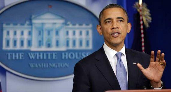 obama-white-house-seal