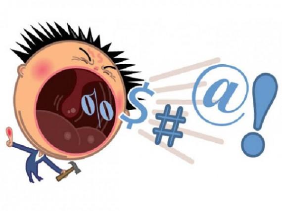 swearing-profanity-cartoon
