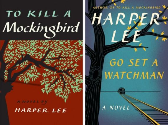 harper-lee-book-covers-mockingbird-watchman