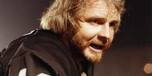 Ken Stabler Dead at 69