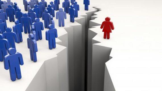 gender-gap-tectonic