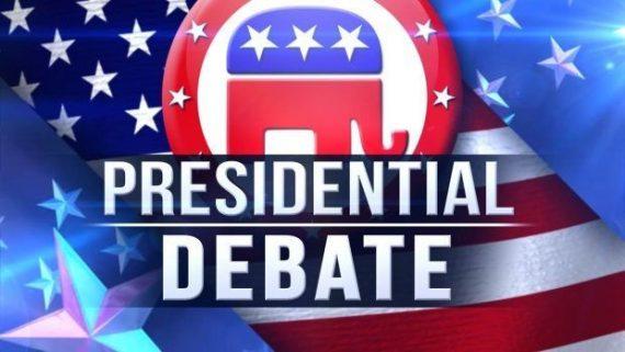 republican-presidential-debate-logo