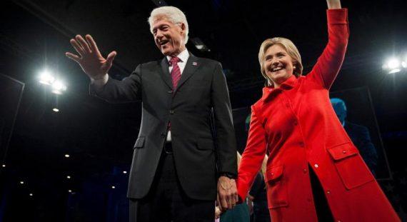 bill-and-hillary-clinton