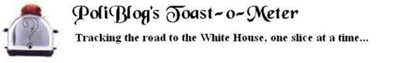 Toastometer logo
