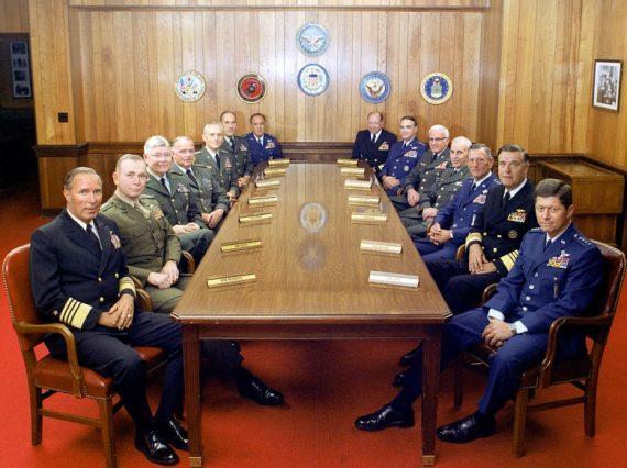 too-many-generals