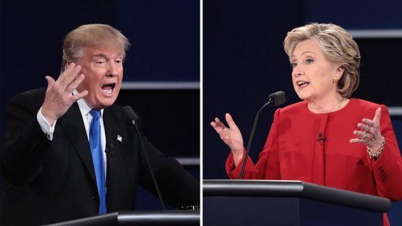 clinton-trump-debate-one