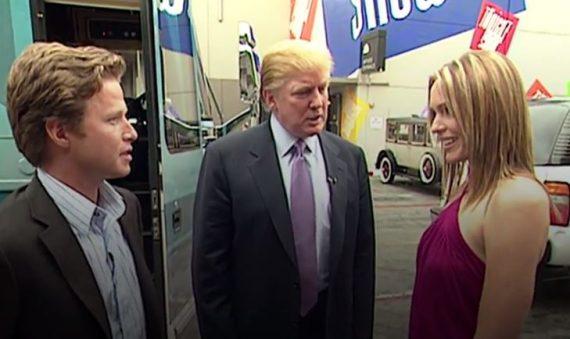 Donald-Trump-Billy-Bush
