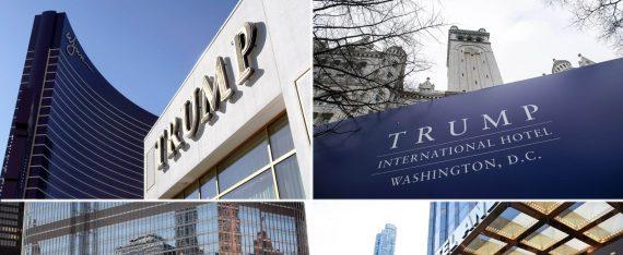 donald-trump-hotels