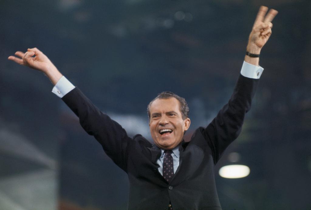 Joe Biden Downplays Expectations In New Hampshire As Voting Gets Underway