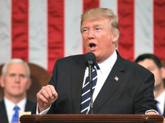 Trump-Speech-Congress