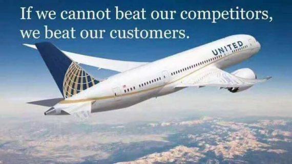 United Customers
