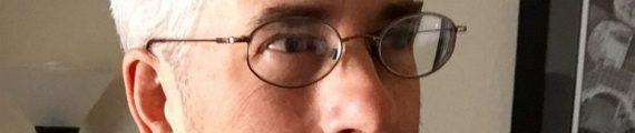 will-moore-blog-header