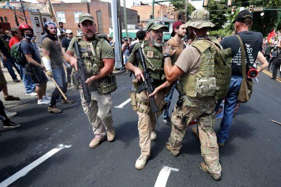 nazis-with-guns