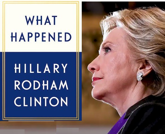 Hillary-Clinton-What-Happened
