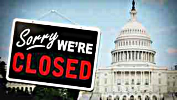 Government Shutdown2