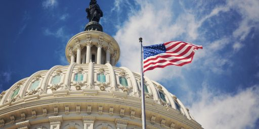 Partisan Control in the Congress