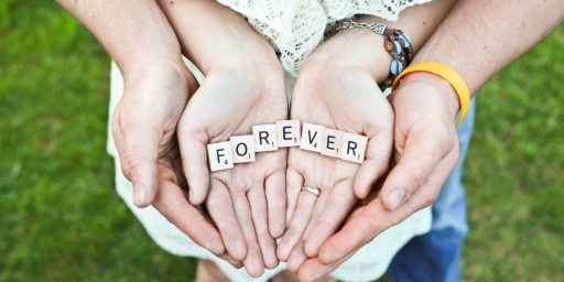 Are Marriage Proposals Stupid?