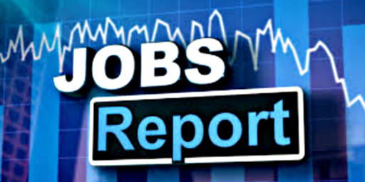 April Jobs Report Brings Higher Than Expected Jobs Growth