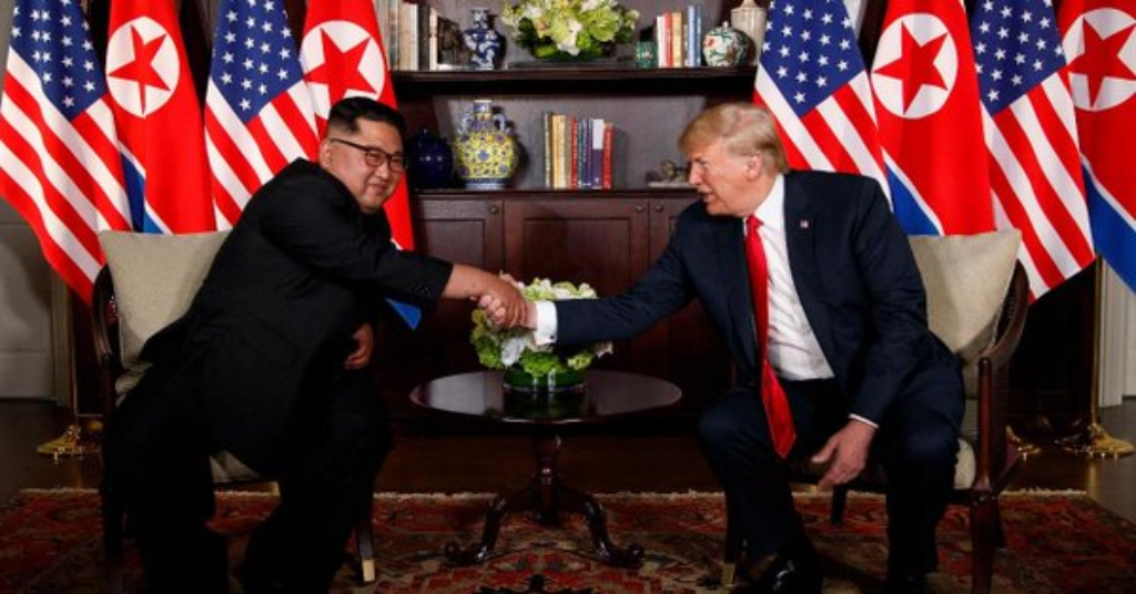https://otb.cachefly.net/wp-content/uploads/2018/06/Trump-Kim-Shaking-Hands.png