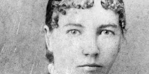 Laura Ingall Wilder's Name Stripped from Children's Book Award