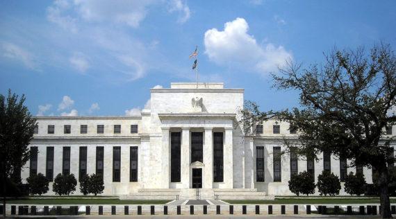 Trump calls Federal Reserve to cut interest rates