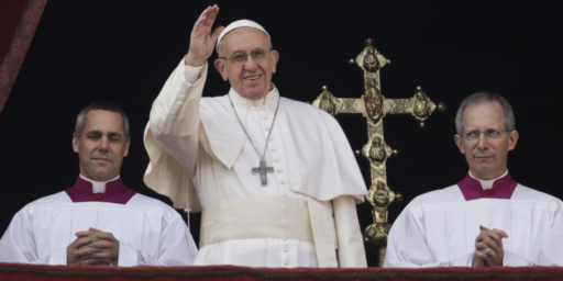 Archbishop Alleges Popes Benedict And Francis Covered Up Sexual Abuse Reports