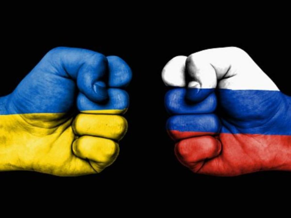 Russian Federation must release Ukrainian vessels, sailors