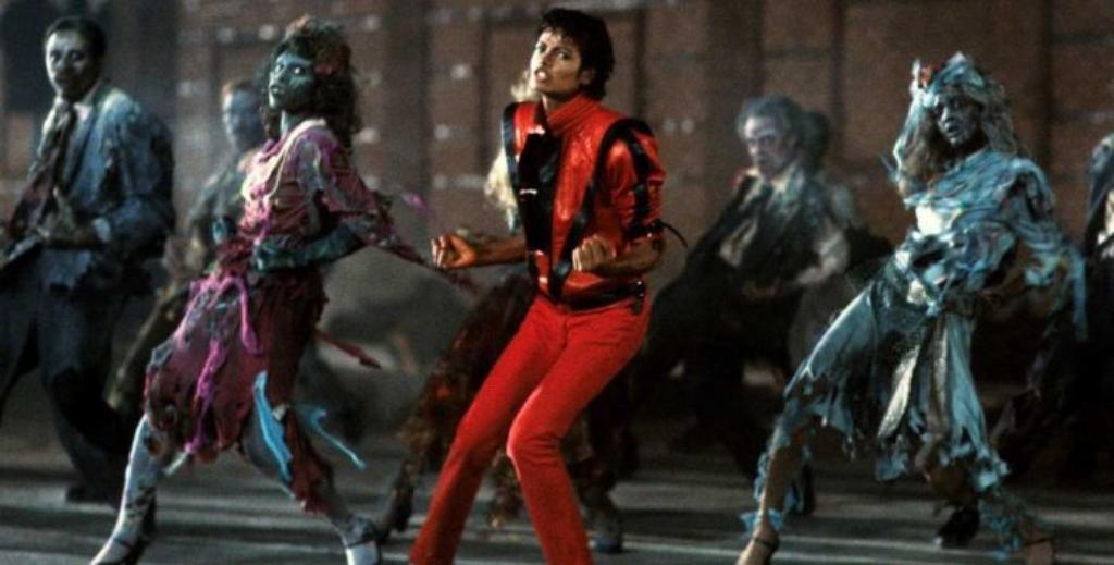 Thriller มิวสิกวิดีโอความยาว 13 นาทีของ Michael Jackson ที่เปลี่ยนวงการดนตรีไปตลอดกาล