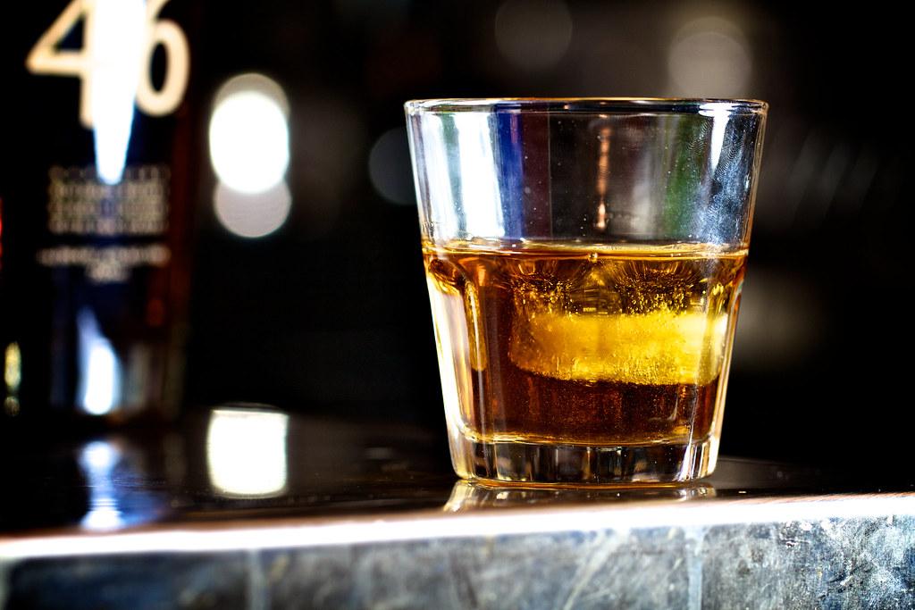 booze alcohol whisky