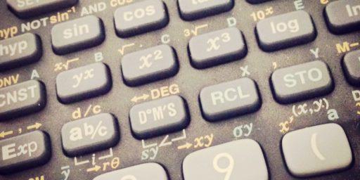 Mathematics of Sports Scheduling