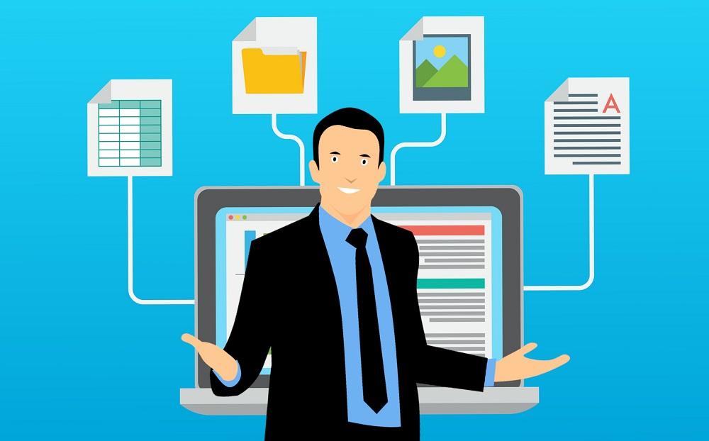 seo, data, big data, analytics, database, analysis, statistics, research