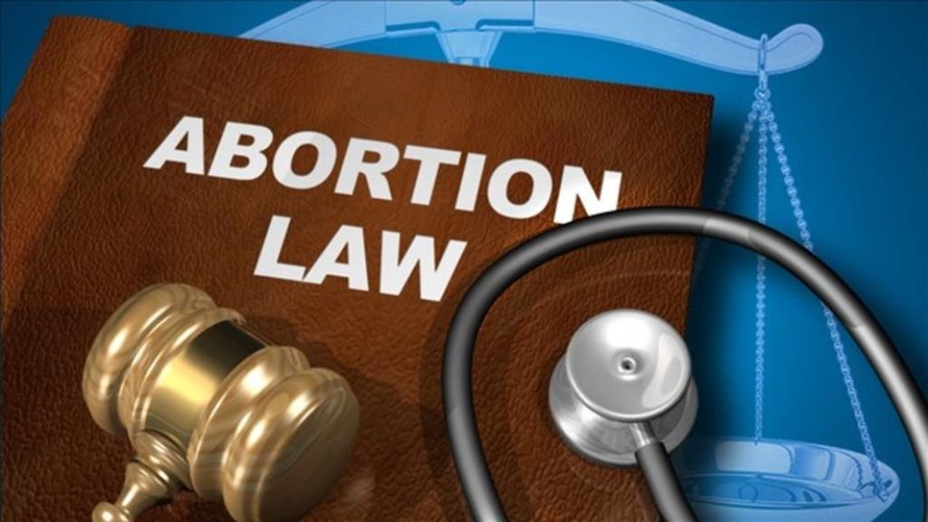 Αποτέλεσμα εικόνας για ABORTION LAW