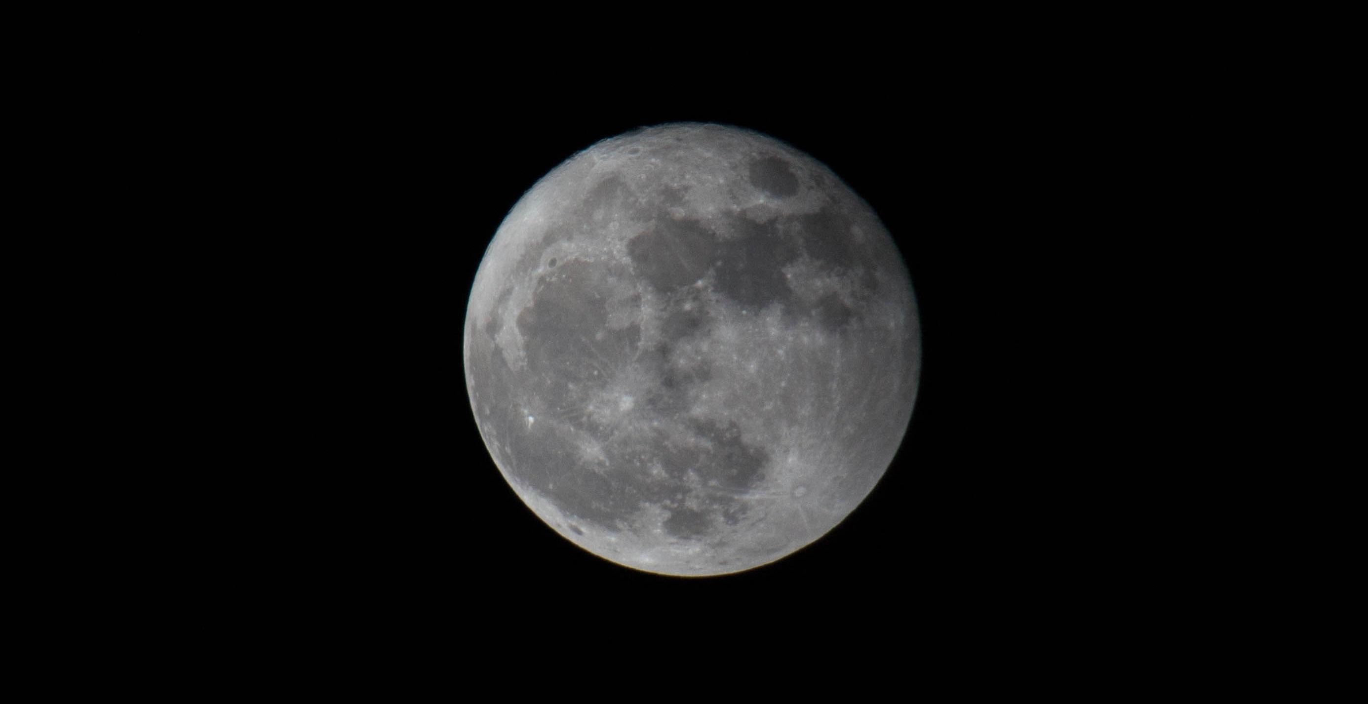 """""""Super Moon"""" by SLT"""