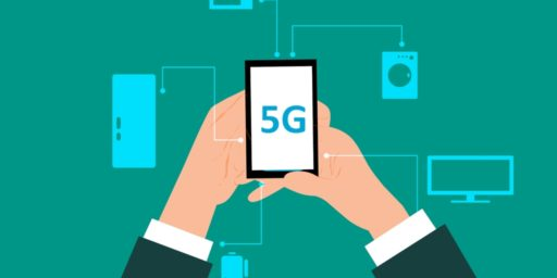 USA Falling Behind on 5G and Doing it Wrong Besides