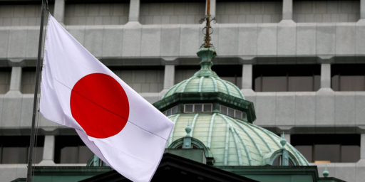 Japan To Return To Traditional Name Order