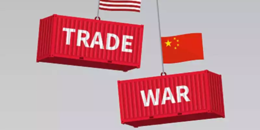 Trump Fine With Letting His Foolish Trade War Continue Past 2020 Election