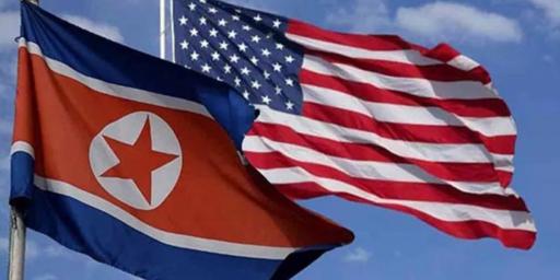 Trump's Brain Dead North Korea Policy