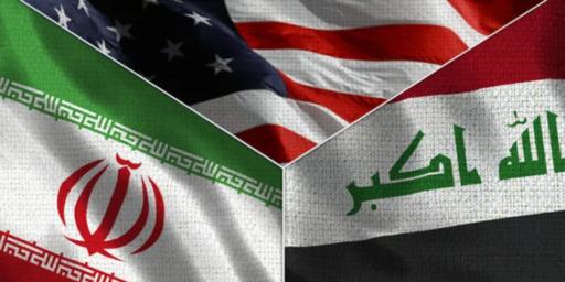 In Attacking Iran, Trump Is Losing Iraq (Again)