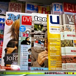The free high-resolution photo of read, advertising, newspaper, food, magazine, fast food, literature, press, waiting room, supermarket, poster, magazines, sale, journalism, folders, fashion magazine , taken with an unknown camera 03/11 2017 The picture taken with The image is released free of copyrights under Creative Commons CC0. You may download, modify, distribute, and use them royalty free for anything you like, even in commercial applications. Attribution is not required.