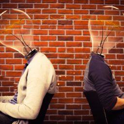 idea-teamwork-thinking-working-agency-advertisement