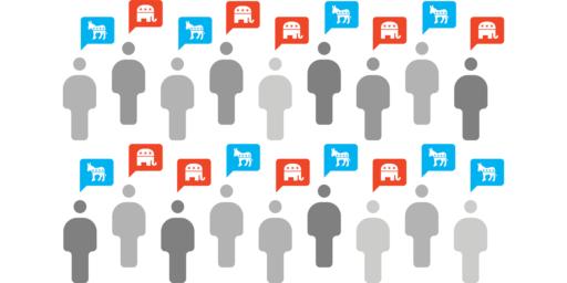 Do the Polls Matter?
