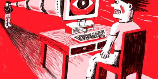 Radicalism and Internet Culture