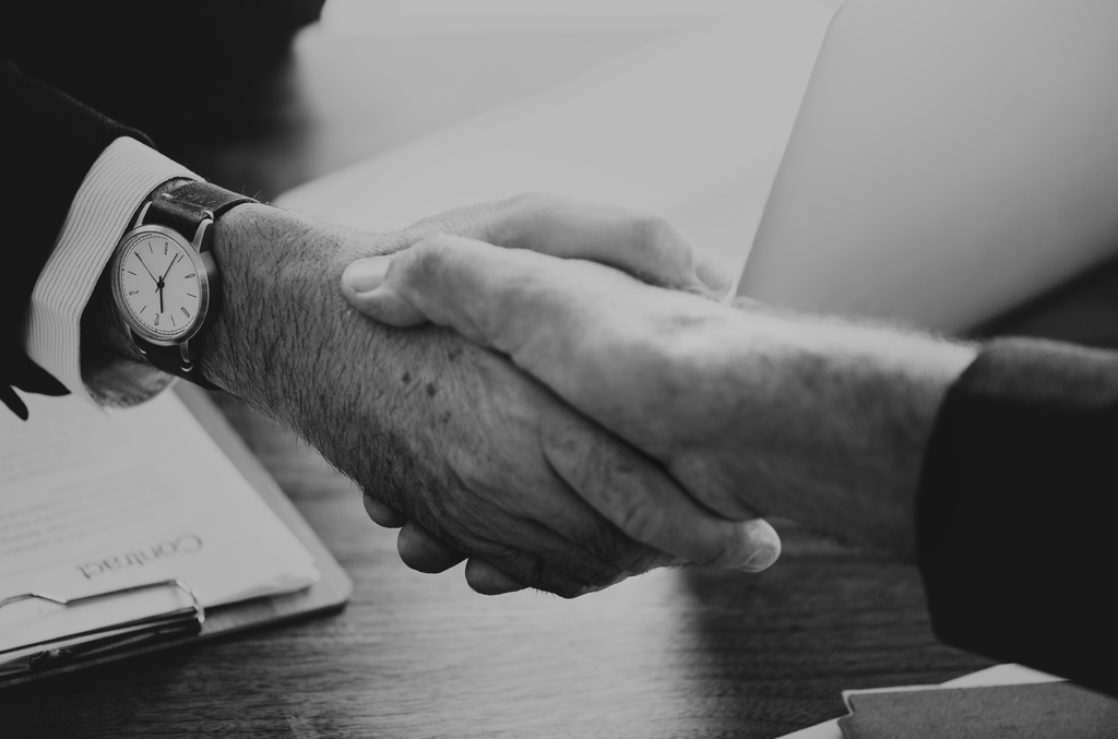 The free high-resolution photo of achievement, agreement, alliance, america, american, black and white, buddy, business, business agreement, business deal, business people, bw, caucasian, closeup, collaborate, collaboration, companion, company, connected, cooperation, corporate, deal, diversity, gray scale, grayscale, greeting, hands, handshake, help, hold, join, management, organization, participation, partnership, people, relation, russian, shake hands, shaking hands, strategy, suit and tie, support, team, teamwork, together, togetherness, venture, westerner, white collar worker, hand, gesture, finger, wrist, interaction, photography, stock photography, holding hands, monochrome, employment  @rawpixel.com, taken with an unknown camera 02/18 2019 The picture taken with  The image is released free of copyrights under Creative Commons CC0.