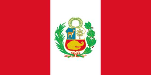 Peru to the Polls