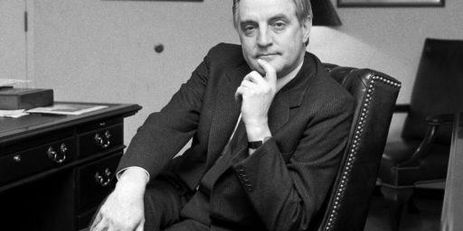 Walter Mondale, 1928-2021